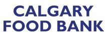 Calgary Food bank image